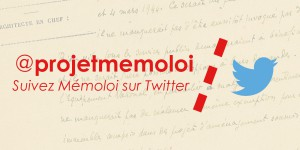 Illustration_Memoloi_Twitter copie