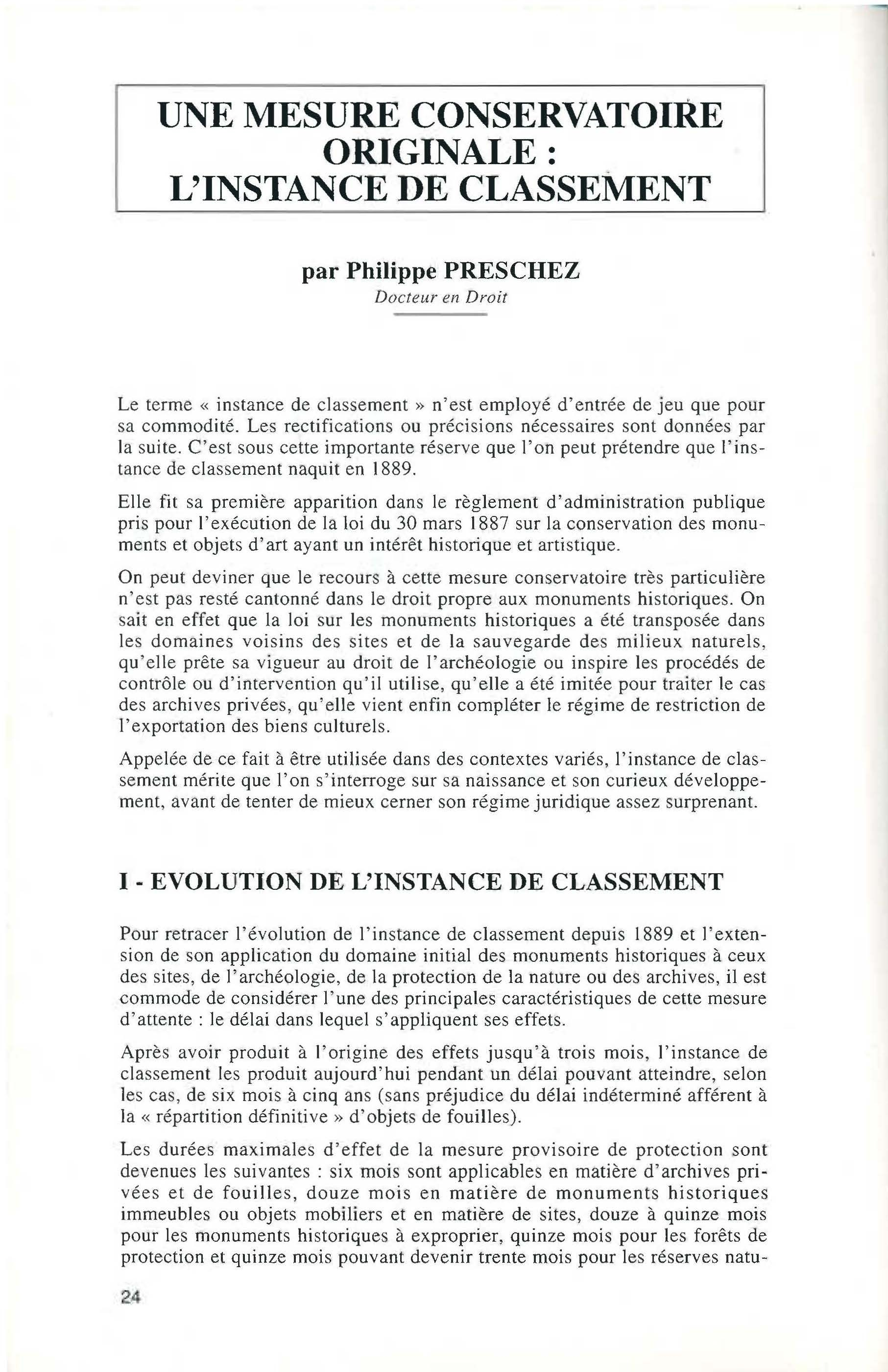 page01_texte_preschez